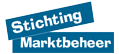 Stichting Marktbeheer