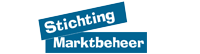 Stichting Marktbeheer logo